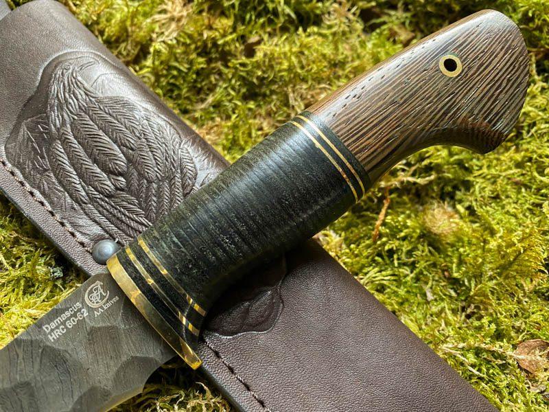 aaknives-hand-forged-dabascus-steel-blade-knife-handmade-custom-made-knife-handcrafted-knives-autinetools-northmen-6-4-1-3