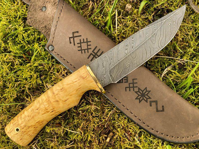 aaknives-hand-forged-dabascus-steel-blade-knife-handmade-custom-made-knife-handcrafted-knives-autinetools-northmen-6-5-1-1