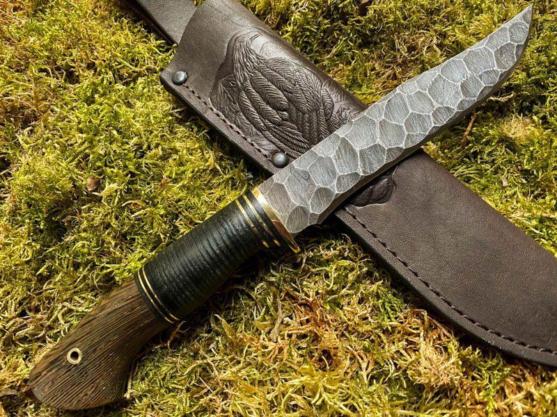 aaknives-hand-forged-dabascus-steel-blade-knife-handmade-custom-made-knife-handcrafted-knives-autinetools-northmen-6-5-5