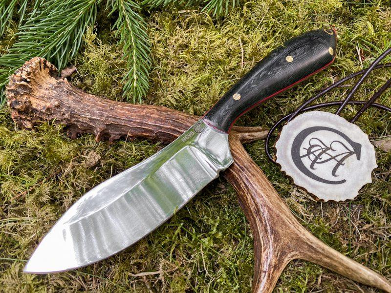 aaknives-hand-forged-dabascus-steel-blade-knife-handmade-custom-made-knife-handcrafted-knives-autinetools-northmen-6.1-1