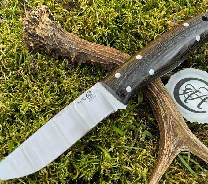 aaknives-hand-forged-dabascus-steel-blade-knife-handmade-custom-made-knife-handcrafted-knives-autinetools-northmen-7-1-1-10