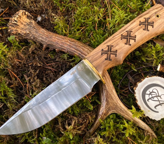 aaknives-hand-forged-dabascus-steel-blade-knife-handmade-custom-made-knife-handcrafted-knives-autinetools-northmen-7-1-1-8