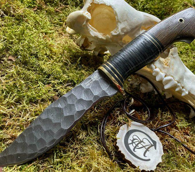 aaknives-hand-forged-dabascus-steel-blade-knife-handmade-custom-made-knife-handcrafted-knives-autinetools-northmen-7-1-1-9