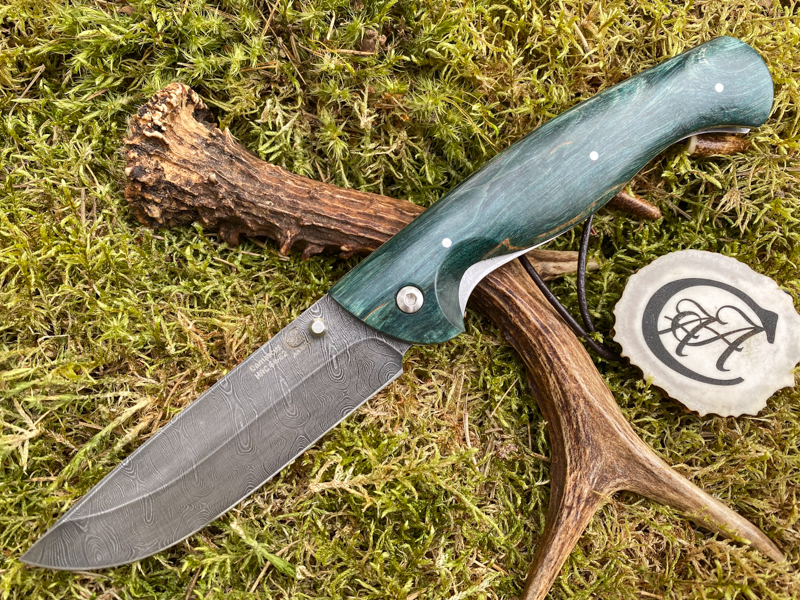aaknives-hand-forged-dabascus-steel-blade-knife-handmade-custom-made-knife-handcrafted-knives-autinetools-northmen-7-1-16