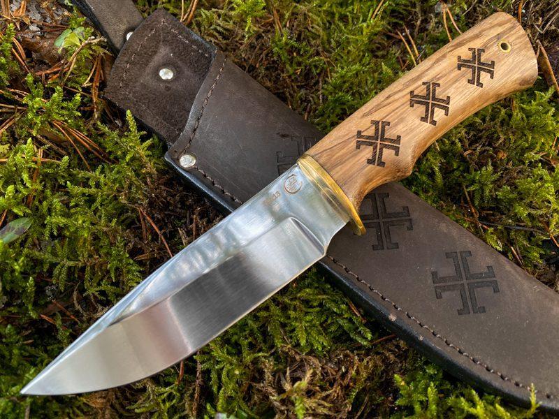 aaknives-hand-forged-dabascus-steel-blade-knife-handmade-custom-made-knife-handcrafted-knives-autinetools-northmen-7-2-1-8