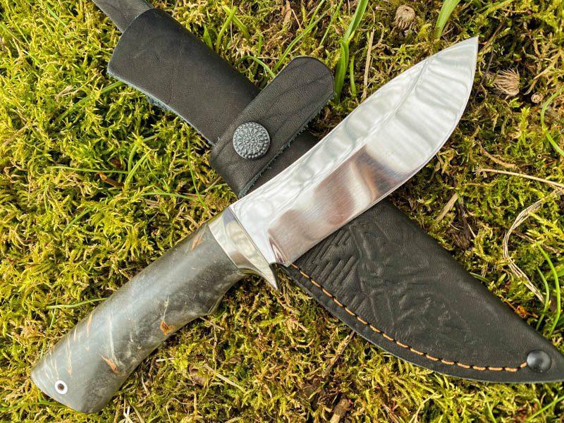 aaknives-hand-forged-dabascus-steel-blade-knife-handmade-custom-made-knife-handcrafted-knives-autinetools-northmen-7-3-15