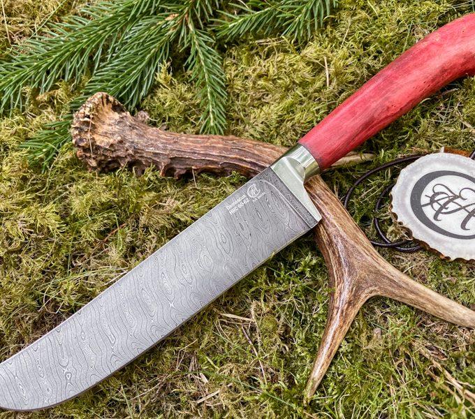 aaknives-hand-forged-dabascus-steel-blade-knife-handmade-custom-made-knife-handcrafted-knives-autinetools-northmen-7.1-1