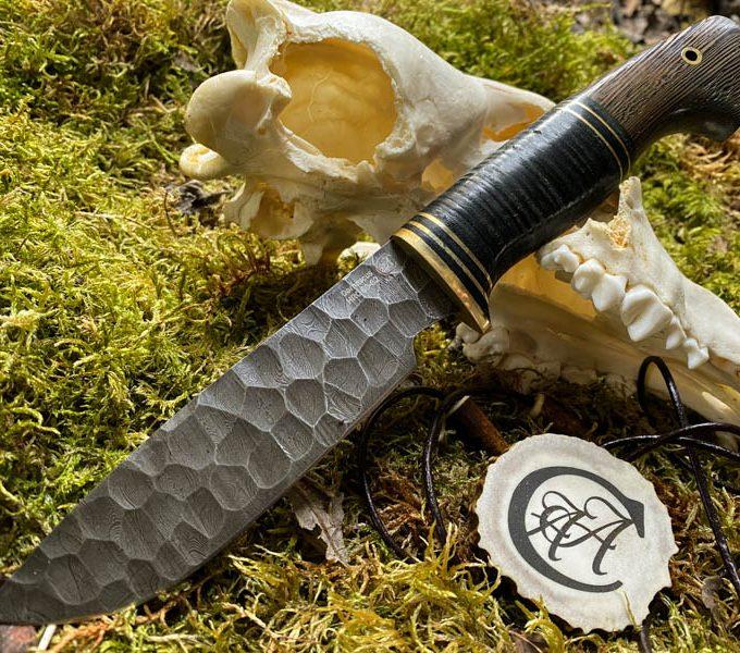 aaknives-hand-forged-dabascus-steel-blade-knife-handmade-custom-made-knife-handcrafted-knives-autinetools-northmen-8-1-1-6