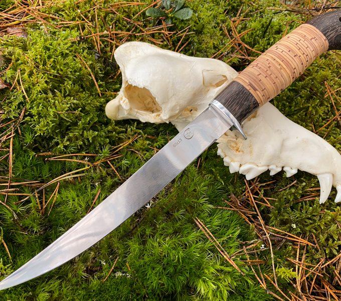 aaknives-hand-forged-dabascus-steel-blade-knife-handmade-custom-made-knife-handcrafted-knives-autinetools-northmen-8-1-15