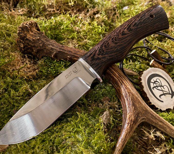 aaknives-hand-forged-dabascus-steel-blade-knife-handmade-custom-made-knife-handcrafted-knives-autinetools-northmen-8-1-17