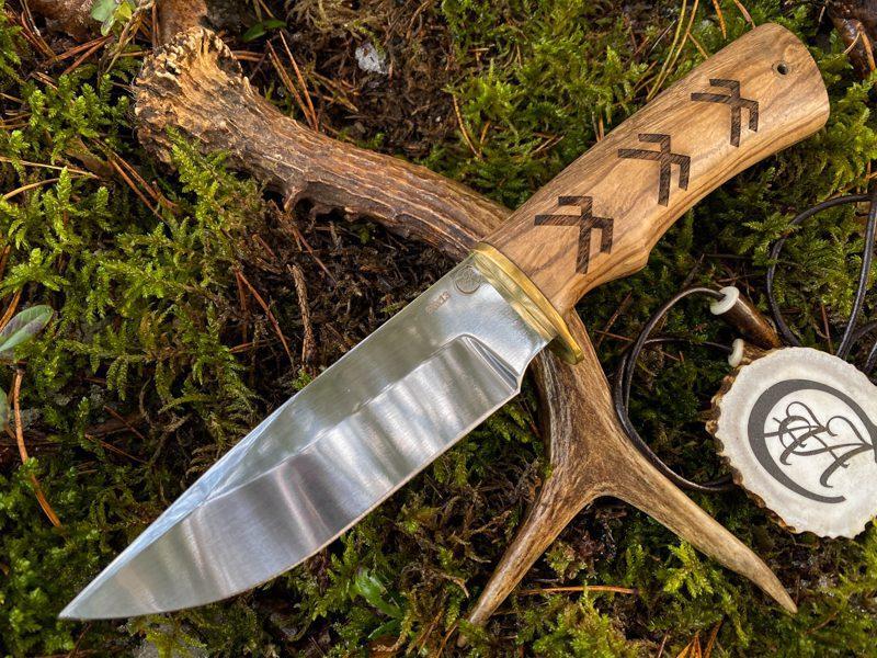 aaknives-hand-forged-dabascus-steel-blade-knife-handmade-custom-made-knife-handcrafted-knives-autinetools-northmen-8-1-21