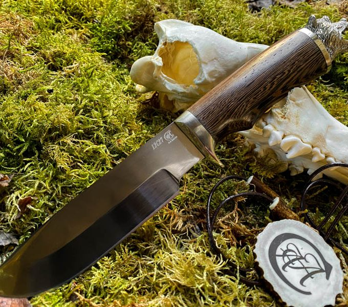 aaknives-hand-forged-dabascus-steel-blade-knife-handmade-custom-made-knife-handcrafted-knives-autinetools-northmen-8-1-22