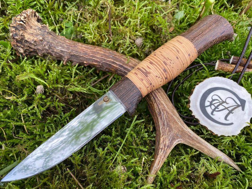 aaknives-hand-forged-dabascus-steel-blade-knife-handmade-custom-made-knife-handcrafted-knives-autinetools-northmen-8-1-23