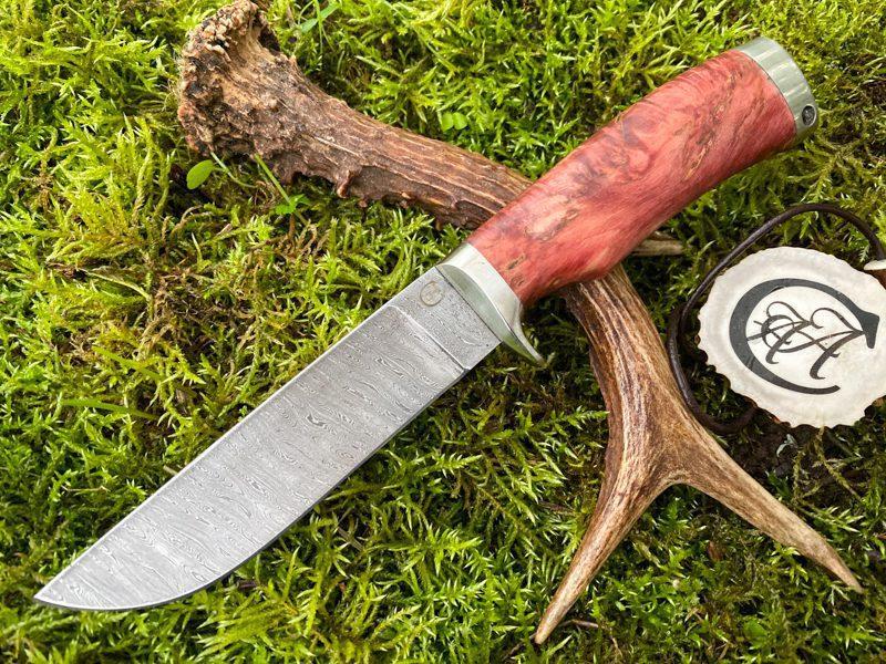 aaknives-hand-forged-dabascus-steel-blade-knife-handmade-custom-made-knife-handcrafted-knives-autinetools-northmen-8-1-24