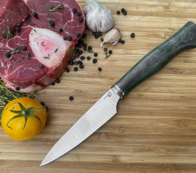 aaknives-hand-forged-dabascus-steel-blade-knife-handmade-custom-made-knife-handcrafted-knives-autinetools-northmen-8-1-26