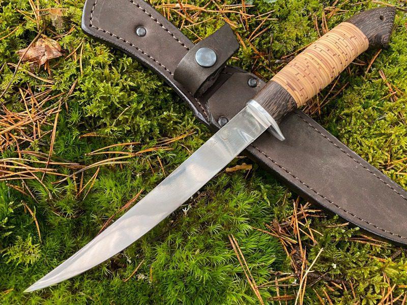 aaknives-hand-forged-dabascus-steel-blade-knife-handmade-custom-made-knife-handcrafted-knives-autinetools-northmen-8-2-14