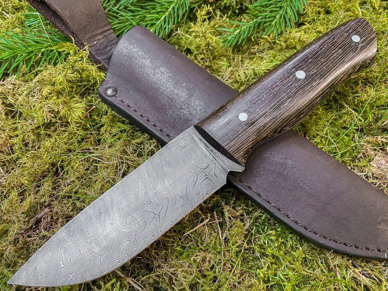 aaknives-hand-forged-dabascus-steel-blade-knife-handmade-custom-made-knife-handcrafted-knives-autinetools-northmen-8-2-18
