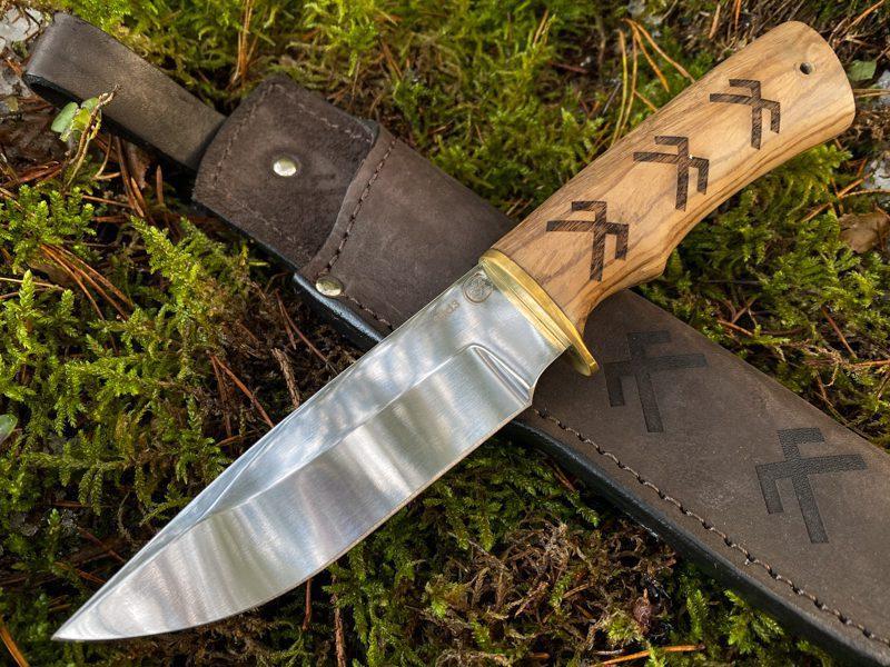 aaknives-hand-forged-dabascus-steel-blade-knife-handmade-custom-made-knife-handcrafted-knives-autinetools-northmen-8-2-20