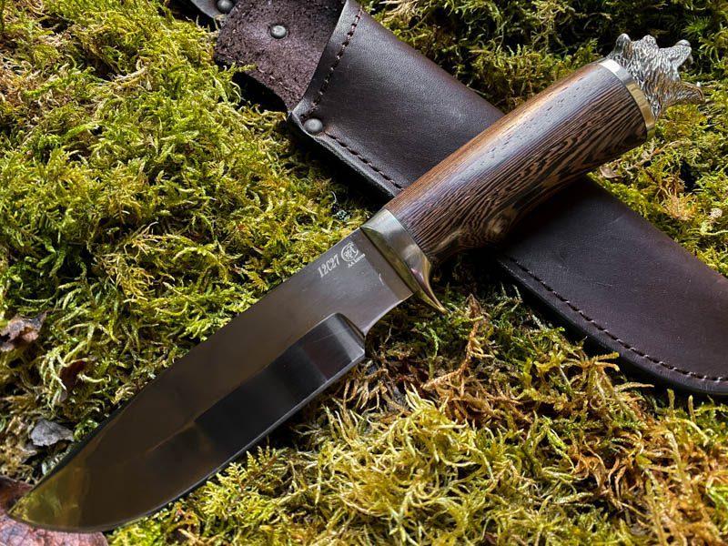 aaknives-hand-forged-dabascus-steel-blade-knife-handmade-custom-made-knife-handcrafted-knives-autinetools-northmen-8-2-21