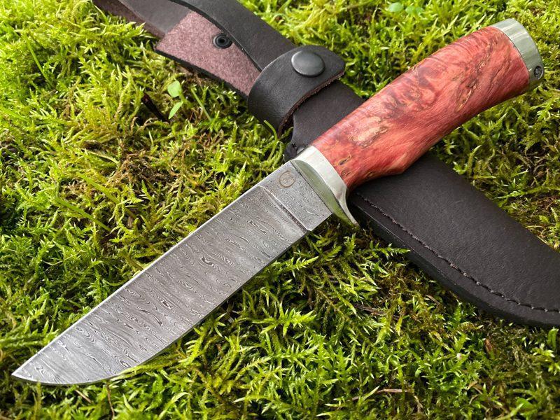 aaknives-hand-forged-dabascus-steel-blade-knife-handmade-custom-made-knife-handcrafted-knives-autinetools-northmen-8-2-23