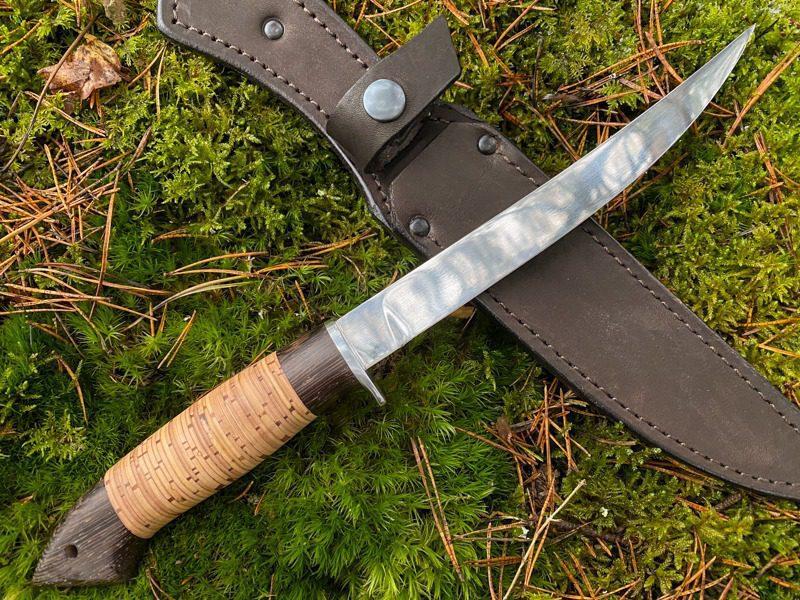 aaknives-hand-forged-dabascus-steel-blade-knife-handmade-custom-made-knife-handcrafted-knives-autinetools-northmen-8-3-15