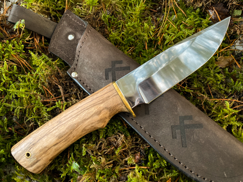 aaknives-hand-forged-dabascus-steel-blade-knife-handmade-custom-made-knife-handcrafted-knives-autinetools-northmen-8-3-21
