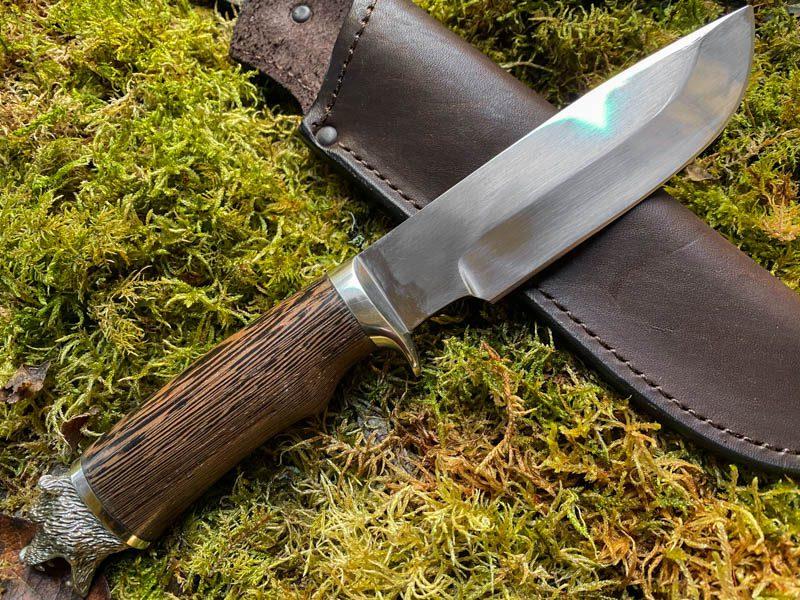 aaknives-hand-forged-dabascus-steel-blade-knife-handmade-custom-made-knife-handcrafted-knives-autinetools-northmen-8-3-22