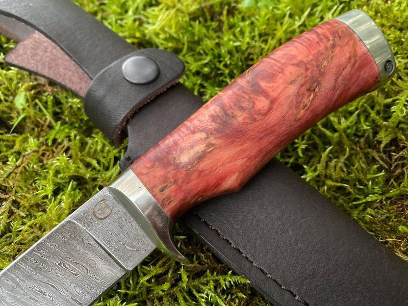 aaknives-hand-forged-dabascus-steel-blade-knife-handmade-custom-made-knife-handcrafted-knives-autinetools-northmen-8-3-24