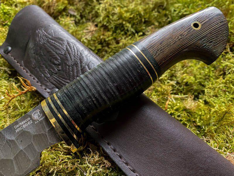 aaknives-hand-forged-dabascus-steel-blade-knife-handmade-custom-made-knife-handcrafted-knives-autinetools-northmen-8-4-1-2