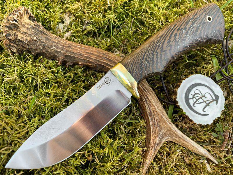 aaknives-hand-forged-dabascus-steel-blade-knife-handmade-custom-made-knife-handcrafted-knives-autinetools-northmen-9-1-1-8