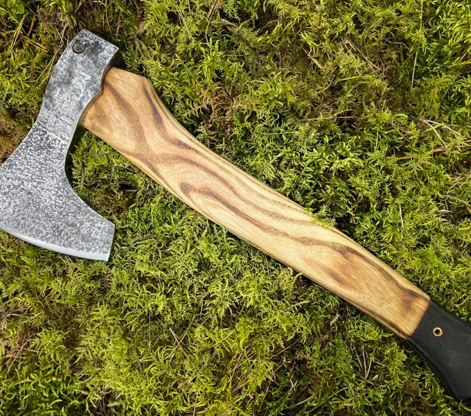 aaknives-hand-forged-dabascus-steel-blade-knife-handmade-custom-made-knife-handcrafted-knives-autinetools-northmen-9-1-11