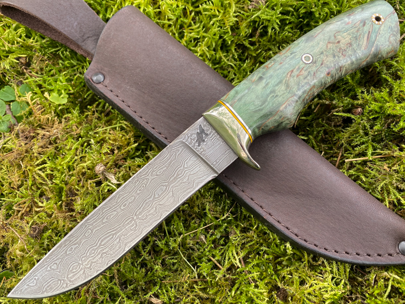 aaknives-hand-forged-dabascus-steel-blade-knife-handmade-custom-made-knife-handcrafted-knives-autinetools-northmen-9-2-6