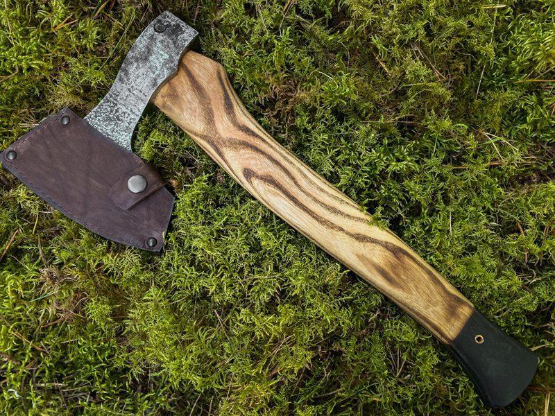 aaknives-hand-forged-dabascus-steel-blade-knife-handmade-custom-made-knife-handcrafted-knives-autinetools-northmen-9-3-13