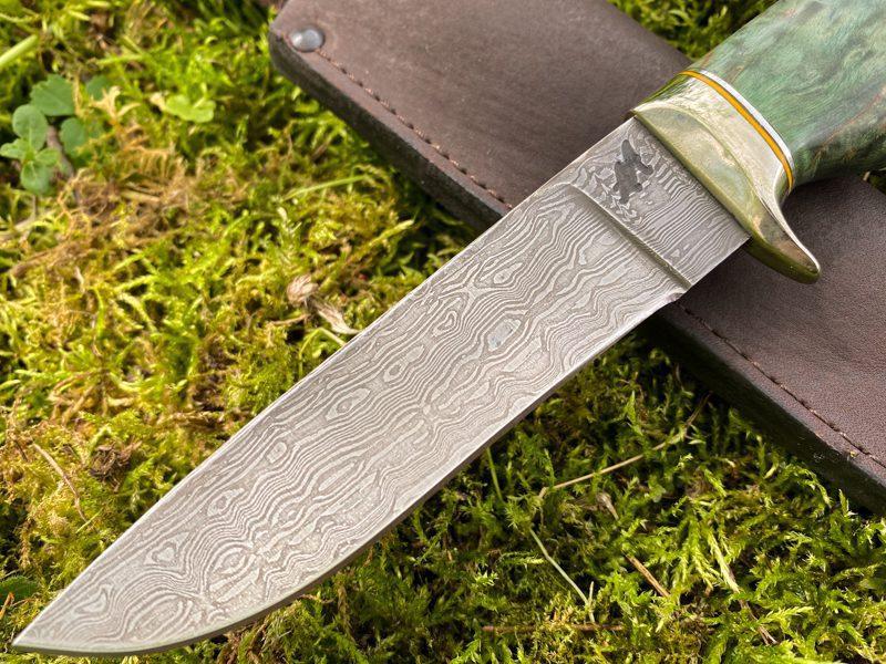 aaknives-hand-forged-dabascus-steel-blade-knife-handmade-custom-made-knife-handcrafted-knives-autinetools-northmen-9-3-7