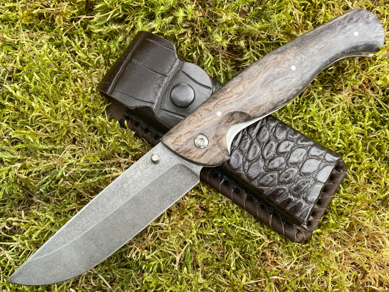 aaknives-hand-forged-dabascus-steel-blade-knife-handmade-custom-made-knife-handcrafted-knives-autinetools-northmen-9-3-8