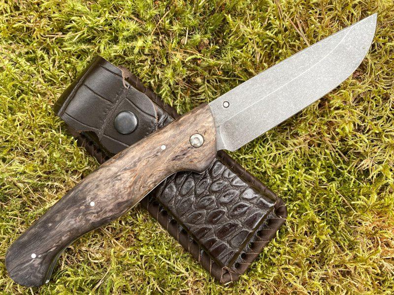 aaknives-hand-forged-dabascus-steel-blade-knife-handmade-custom-made-knife-handcrafted-knives-autinetools-northmen-9-4-6