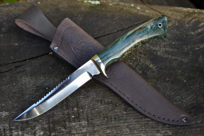 aaknives-hand-forged-dabascus-steel-blade-knife-handmade-custom-made-knife-handcrafted-knives-autinetools-northmen-d-2-3-1