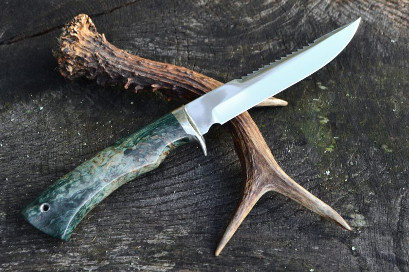 aaknives-hand-forged-dabascus-steel-blade-knife-handmade-custom-made-knife-handcrafted-knives-autinetools-northmen-d-2-3-2-1-1