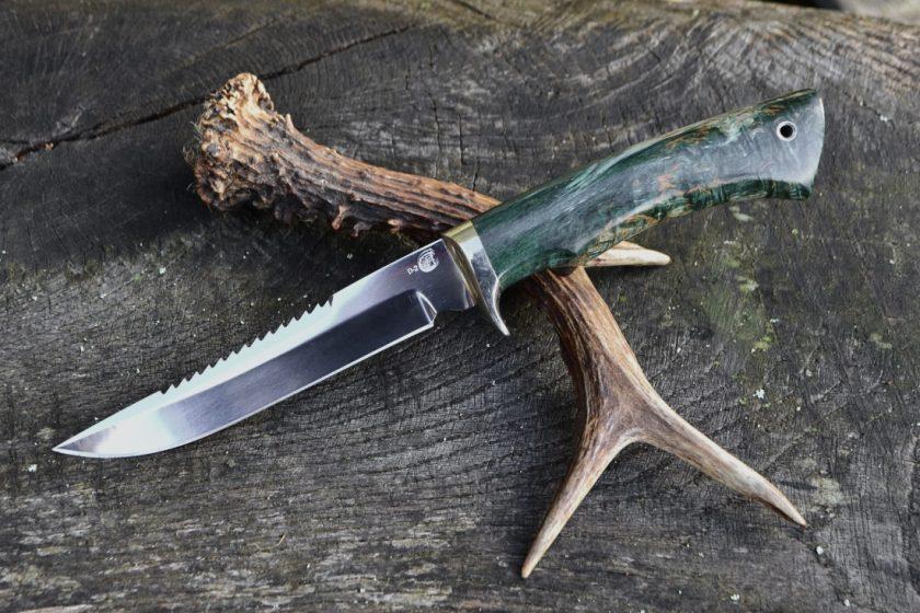 aaknives-hand-forged-dabascus-steel-blade-knife-handmade-custom-made-knife-handcrafted-knives-autinetools-northmen-d-2-3-3-1-1