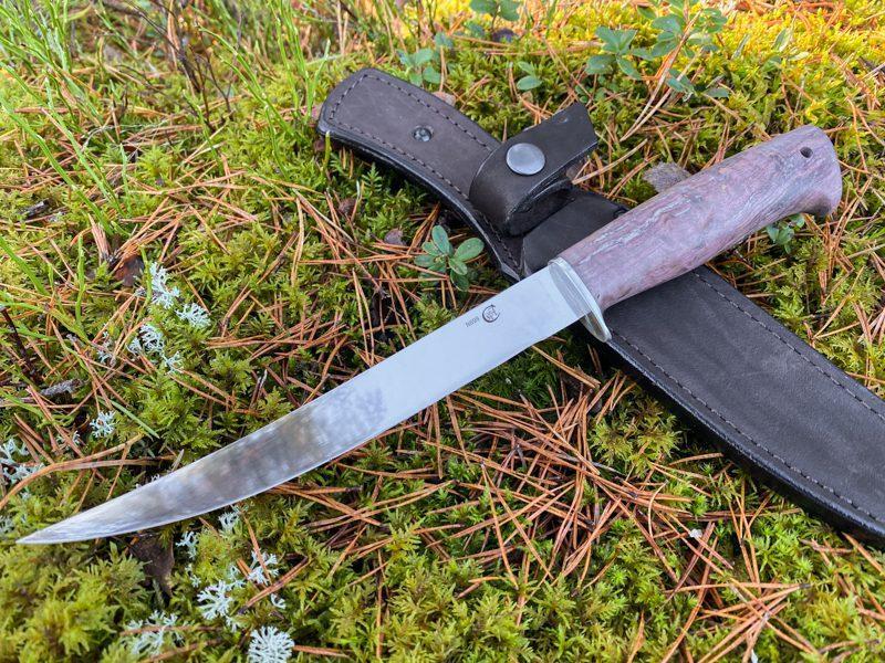 aaknives-hand-forged-dabascus-steel-blade-knife-handmade-custom-made-knife-handcrafted-knives-autinetools-northmen-filejamais-4-2-1-1