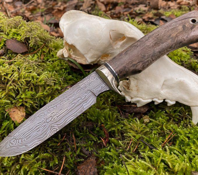 aaknives-hand-forged-dabascus-steel-blade-knife-handmade-custom-made-knife-handcrafted-knives-autinetools-northmen-premium-10-1-1