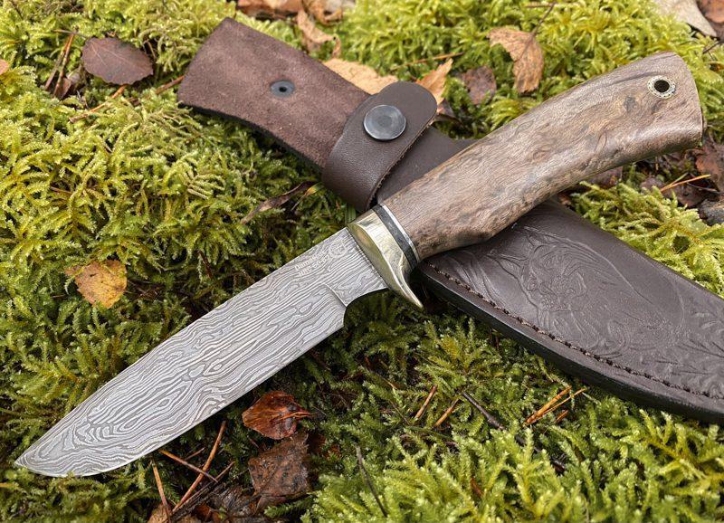 aaknives-hand-forged-dabascus-steel-blade-knife-handmade-custom-made-knife-handcrafted-knives-autinetools-northmen-premium-10-2-1
