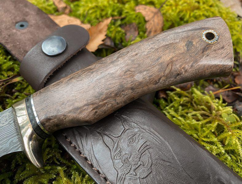 aaknives-hand-forged-dabascus-steel-blade-knife-handmade-custom-made-knife-handcrafted-knives-autinetools-northmen-premium-10-3-1