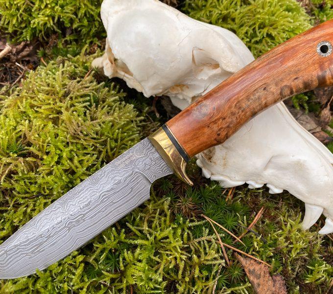 aaknives-hand-forged-dabascus-steel-blade-knife-handmade-custom-made-knife-handcrafted-knives-autinetools-northmen-premium-2-1-1