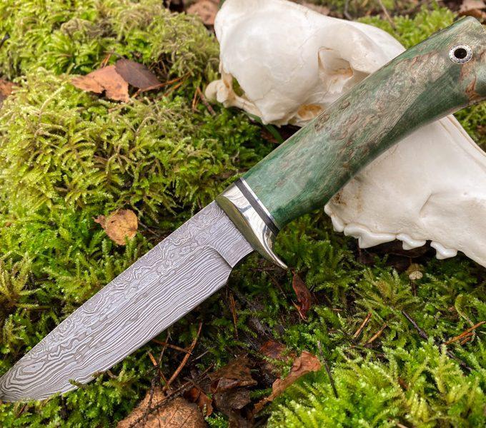 aaknives-hand-forged-dabascus-steel-blade-knife-handmade-custom-made-knife-handcrafted-knives-autinetools-northmen-premium-7-1-1