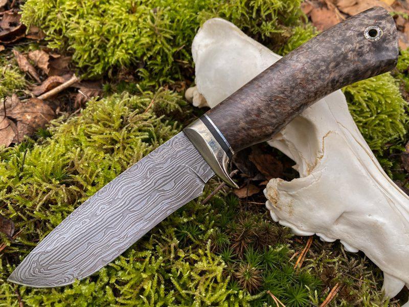 aaknives-hand-forged-dabascus-steel-blade-knife-handmade-custom-made-knife-handcrafted-knives-autinetools-northmen-premium-9-1-1