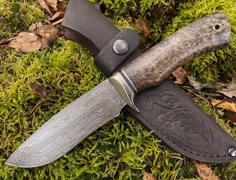 aaknives-hand-forged-dabascus-steel-blade-knife-handmade-custom-made-knife-handcrafted-knives-autinetools-northmen-premium-9-2-1