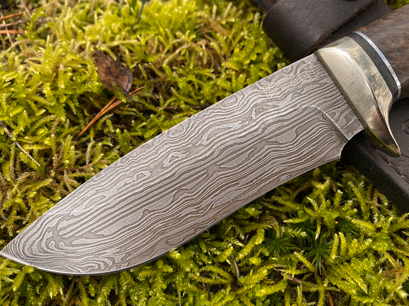 aaknives-hand-forged-dabascus-steel-blade-knife-handmade-custom-made-knife-handcrafted-knives-autinetools-northmen-premium-9-4-1