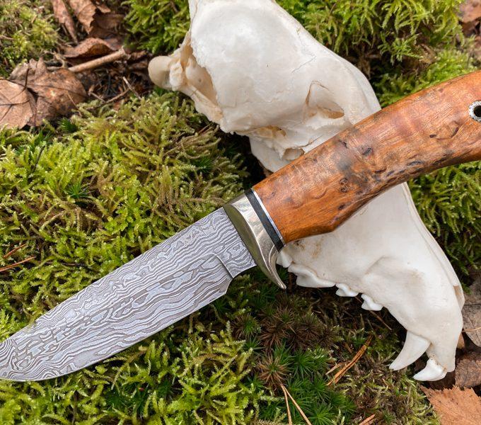aaknives-hand-forged-dabascus-steel-blade-knife-handmade-custom-made-knife-handcrafted-knives-autinetools-northmen-premium1-1-1
