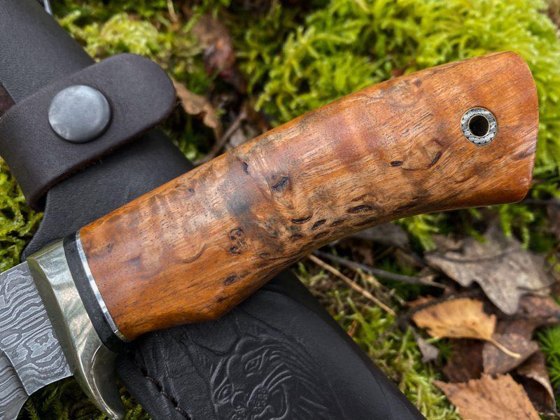 aaknives-hand-forged-dabascus-steel-blade-knife-handmade-custom-made-knife-handcrafted-knives-autinetools-northmen-premium1-3-1